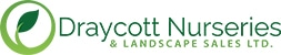 Draycott Nurseries & Landscape Sales Ltd