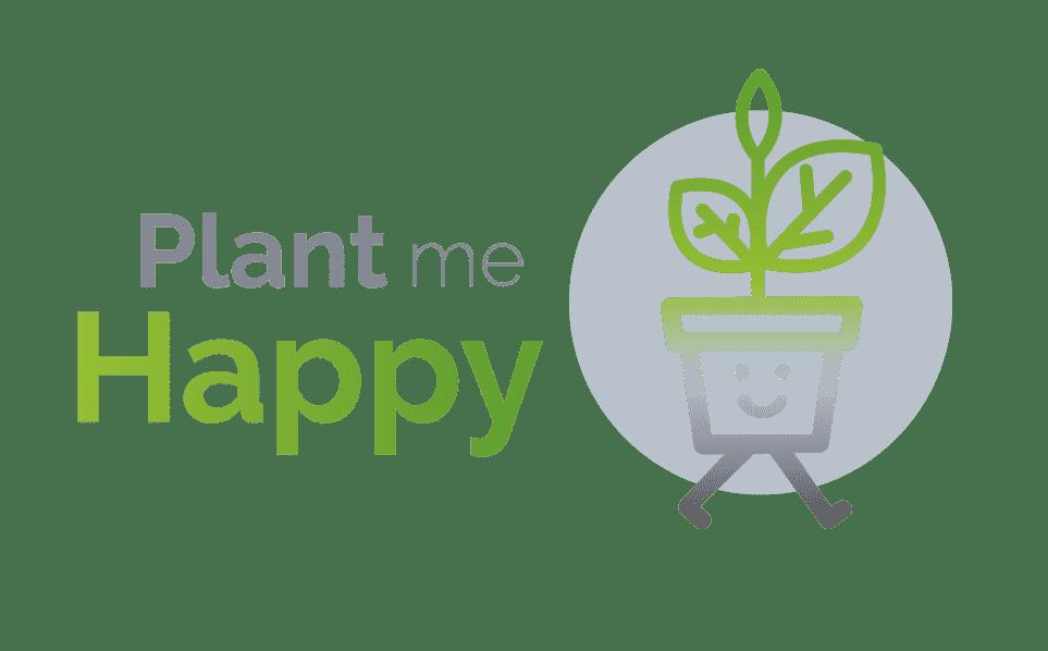 Plant me Happy